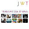 Transmedia-thumbnail.png