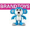 Brand-Toys_Main-Image-sq.png