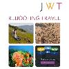 jwt-travel-thumbnail.png