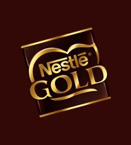Nestlé Ice Creams Spain + J. Walter Thompson Spain for Nestlé Gold - J. Walter Thompson Barcelona
