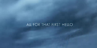 Bayer + Heartbeat: All for that First Hello - J. Walter Thompson Shanghai