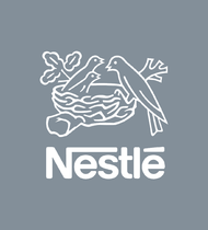 Have a look at our work for Nestlé
