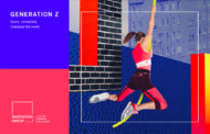 J. Walter Thompson Intelligence + Generation Z - J. Walter Thompson Worldwide