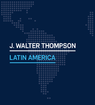 Explore J. Walter Thompson Latin America