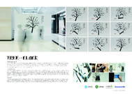 CEPF + TREE CLOCK - J. Walter Thompson Beijing