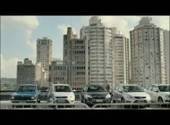 Ford + Midas - J. Walter Thompson Brazil