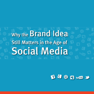 J. Walter Thompson + Why the Brand Idea Still Matters in the Age of Social Media - J. Walter Thompson Canada