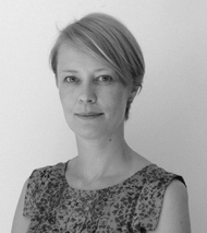 Jenny Willits - Managing Director