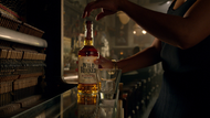 Gruppo Campari + It'll find you - J. Walter Thompson New York