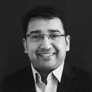 Birendra Raj - HR Director