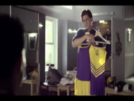 Nokia India Limited + Nokia X IPL - J. Walter Thompson Delhi