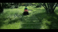 Tramontina + Test drive for good - J. Walter Thompson Brazil