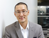 Brent Choi - Chief Creative & Integration Officer