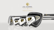 Taylormade Golf + Gloire G - J. Walter Thompson Japan