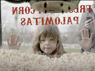 Vodafone + Vodafone Integral - J. Walter Thompson Madrid