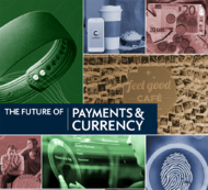 J. Walter Thompson Intelligence + The Future of Payments and Currency - J. Walter Thompson Worldwide