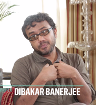 J. Walter Thompson + Worldmakers India: Dibakar Banerjee speaks with J. Walter Thompson's Bob Jeffrey‬ ‬‬‬ - J. Walter Thompson Worldwide