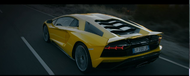 Automobili Lamborghini + Dare your ego - J. Walter Thompson Italy