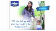 Friso + The Yes Experiment - J. Walter Thompson Malaysia