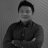 Chris Koh - Digital Business Director