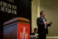 J. Walter Thompson + Search, Shop, Spend: Unleashing the Chinese Digital Consumer - J. Walter Thompson Asia Pacific