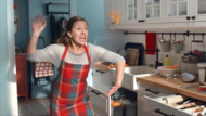 IKEA + Slow motion - J. Walter Thompson Group Poland