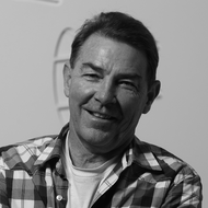 Dale Tomlinson - Chief Executive Officer