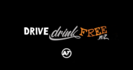 Auckland Transport + Drive Drink Free - J. Walter Thompson New Zealand
