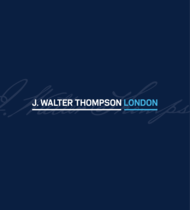 Visit us at J. Walter Thompson London