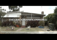 WA Police Union + The Crack House Experience - J. Walter Thompson Perth