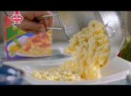 Kolson + Recipe Range - J. Walter Thompson Pakistan