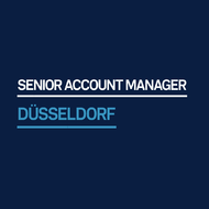 Join J. Walter Thompson: Senior Account Manager (m/w) im Bereich Automotive - J. Walter Thompson Düsseldorf