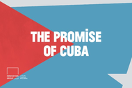 J. Walter Thompson Intelligence + THE PROMISE OF CUBA - J. Walter Thompson Worldwide