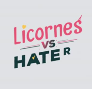 Respect Zone + #Unicorns VS Haters - J. Walter Thompson Paris