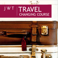 J. Walter Thompson Intelligence + Travel: Changing Course - J. Walter Thompson Worldwide