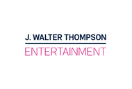 J. Walter Thompson + J. Walter Thompson ENTERTAINMENT - J. Walter Thompson Shanghai
