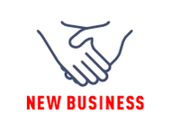 To contact us regarding new business inquiries, please email Kiura / Yuasa at ...