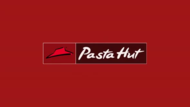 Pizza Hut + Pasta Hut - J. Walter Thompson Singapore