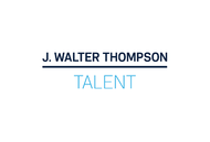 Visit the J. Walter Thompson Talent Page.