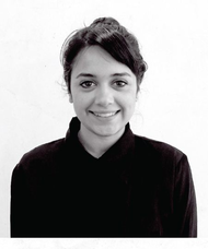Samar Ameer - Account Manager