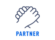 To contact us regarding registering as our partner company,  Please contact Ishikawa / Tanaka at ...