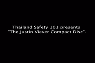 Muant Thai Insurance Public Co., Ltd. + Muang Thai Insurance radio campaign - J. Walter Thompson Bangkok