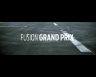 Ford + Fusion GP - J. Walter Thompson Brazil