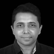 Arjun Sen - EXECUTIVE VICE PRESIDENT & GENERAL MANAGER, MUMBAI
