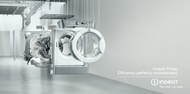 Indesit + Parts - J. Walter Thompson Italy