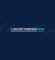 Visit us at J. Walter Thompson Spain