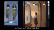 Touch + My Plan - J. Walter Thompson Beirut