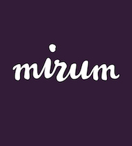 Mirum is a global digital agency that creates experiences that people want and businesses need.