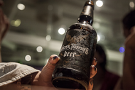 J.Walter Thompson + J. Walter Thompson 150 years Craft Beer - J. Walter Thompson Brazil