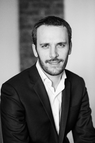 Florent Depoisier - Executive Managing Director and business lead
